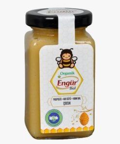 Engur Kids Honey Royal Jelly Propo