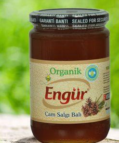 Engur pine honey healthy organic n