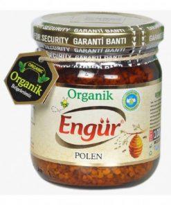 Engur pollen healthy organic natur
