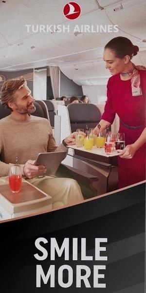 Turkish airlines-1-234x60