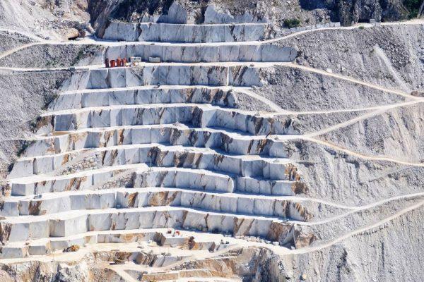 Natural stones huge turkish exports exceed us$2 billion