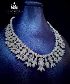 Extreme memorable cliomora jewelry