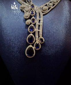 Notable marvelous jewelry set clio