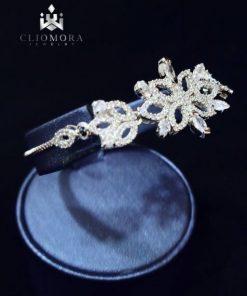 Ludicrous bracelet eerie cliomora