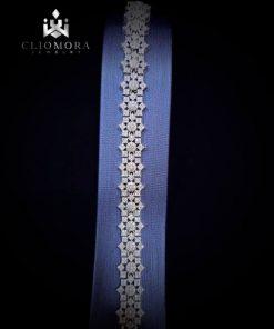 Impressive bracelet stunning cliom