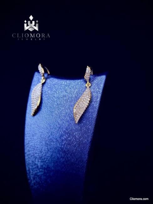 696 cliomora jewelry accessories cz cubic zirconia 2021 collection