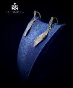 Cliomora earning set stylish moder