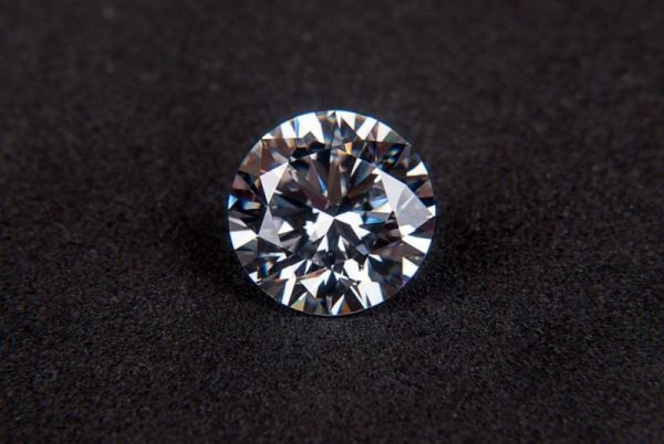 Cubic zirconia origin, physical and chemical properties a to 6a