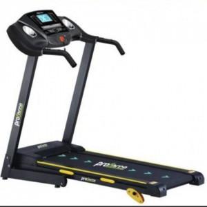 Treadmill Imesspor Proforce Cardio