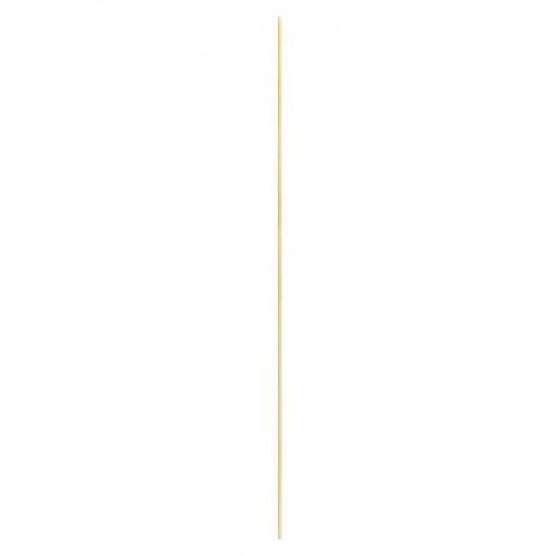 Long pasta spagetti high quality w