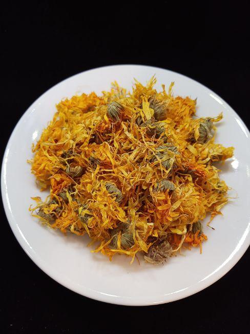 Ayni sefa herbal tea 4