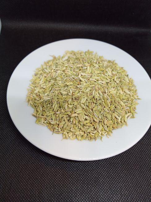 Fennel rezene herbal tea 3