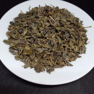 Green Tea Nutritious Natural Dried 50g Packets
