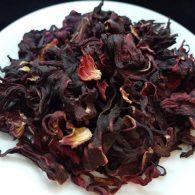 Hibiscus Tea Herbal Nutritious Nat