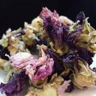 Marshmallow Tea Herbal Nutritious