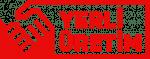 Yerli uretim logo