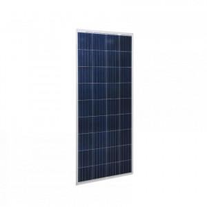 175 Watt Monocrystalline Solar Panel Schneider German Reliable Epic Power Design