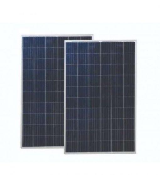 Schneider solar panels 20-60-175-3