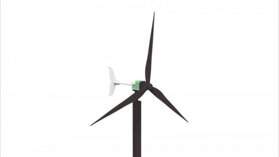 Schneider mppt solar inverter  100
