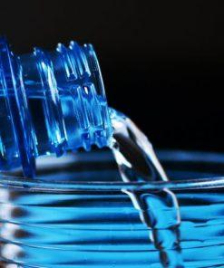 Polyethylene PE Plastic Resin LLDP