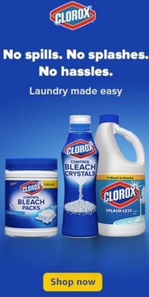 Clorox 1 300x600 1