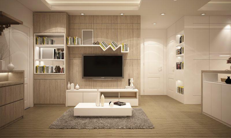 International Istanbul Furniture Fair