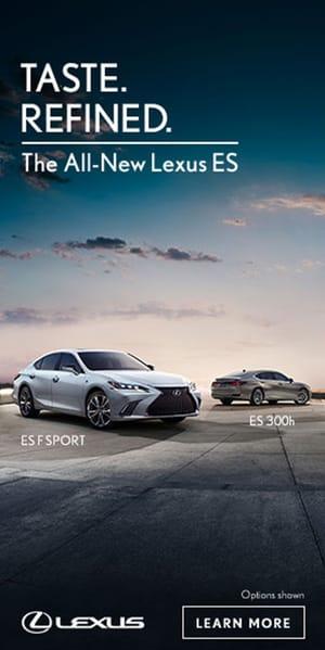 Lexus 2 300x600 1