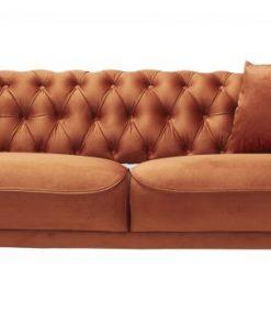 Durable Polymer Furniture New Envi