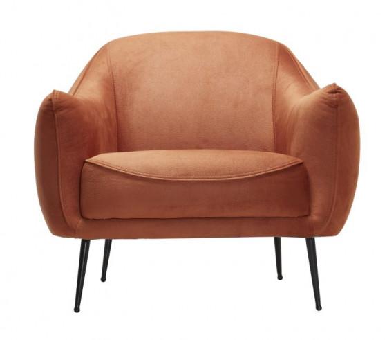 Durable polymer furnitures new fri
