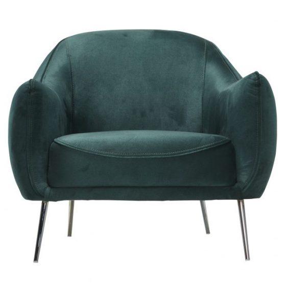Incredible  polymer lounge sofa se