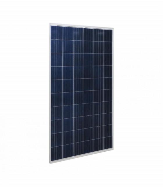 175 watt monocrystalline solar pan
