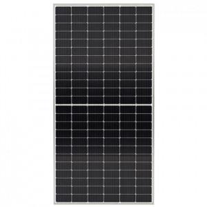 445 Watt Monocrystalline Solar Panels