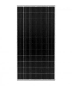 400 watt monocrystalline solar pan