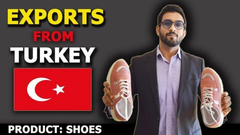 Business in turkey | import export | business ideas | pakistani living in turkey | turkey vlog