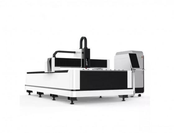 Fiber laser cutting machine f3015c