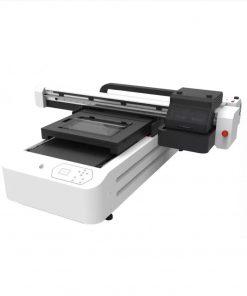 T shirt printer mt6090