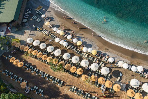 turkey, alania, beach