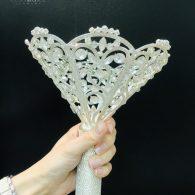 Anastasia Glorious Bridal Bouquet