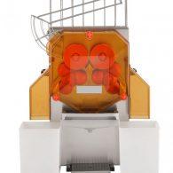 Orange Juicer Machines Up to 28 Or