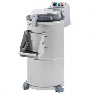 Commercial Potato Peeling Machines